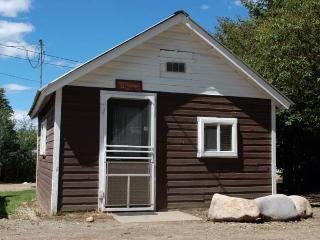 Almont Colorado Vacation Rentals - Home