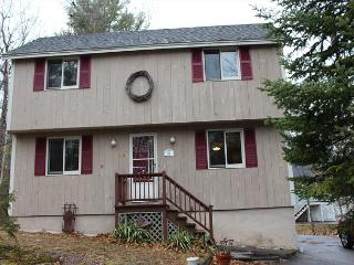 Meredith New Hampshire Vacation Rentals - Home
