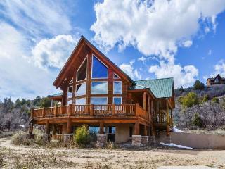 Duck Creek Village Utah Vacation Rentals - Home