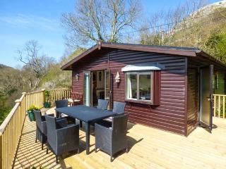 Rhyd-y-foel Wales Vacation Rentals - Home