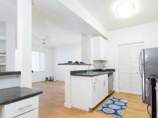 Fremont California Vacation Rentals - Apartment