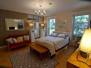 Red Hook New York Vacation Rentals - Apartment