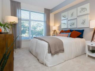 San Jose California Vacation Rentals - Apartment