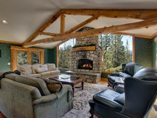 Stateline Nevada Vacation Rentals - Home