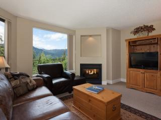 Whistler Canada Vacation Rentals - Home