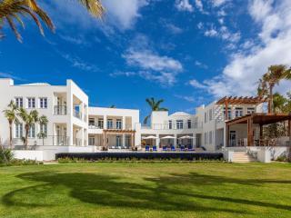 West End Anguilla Vacation Rentals - Villa
