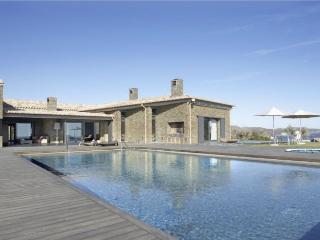 Cadaques Spain Vacation Rentals - Villa