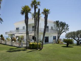 Calella Spain Vacation Rentals - Villa