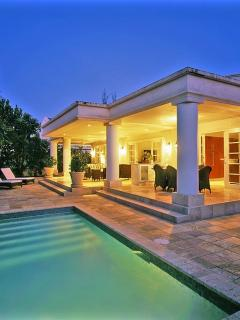 Mullins Barbados Vacation Rentals - Villa