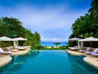 Oracabessa Jamaica Vacation Rentals - Villa
