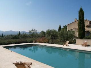 Saint-Remy-de-Provence France Vacation Rentals - Villa