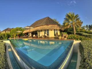 Bavaro Dominican Republic Vacation Rentals - Villa
