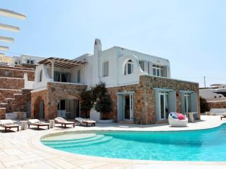 Agios Ioannis Greece Vacation Rentals - Villa