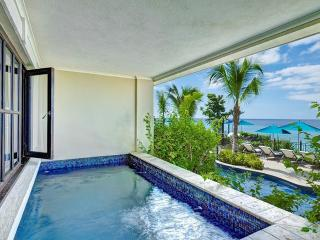 Durants Barbados Vacation Rentals - Villa