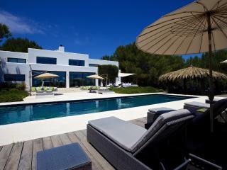 San Lorenzo Spain Vacation Rentals - Villa