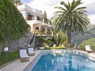 Ravello Italy Vacation Rentals - Villa