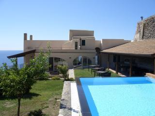 Amalfi Italy Vacation Rentals - Villa