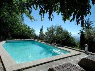 Gordes France Vacation Rentals - Villa