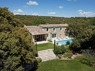 Gordes France Vacation Rentals - Villa