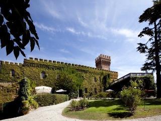 Venturina Italy Vacation Rentals - Villa