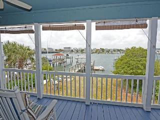 Wrightsville Beach North Carolina Vacation Rentals - Home