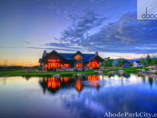 Abode at Twilight Ranch