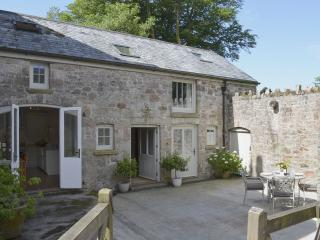 Ivybridge England Vacation Rentals - Home