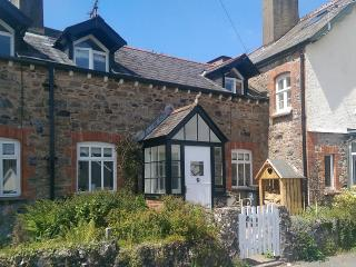 Holne England Vacation Rentals - Home