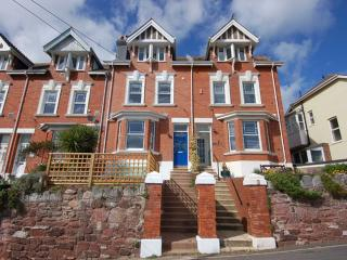 Teignmouth England Vacation Rentals - Home