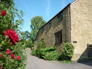 North Perrott England Vacation Rentals - Home