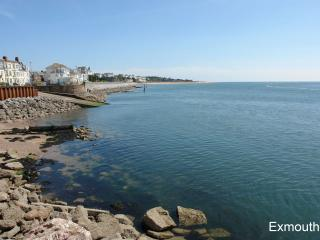 Talaton England Vacation Rentals - Home