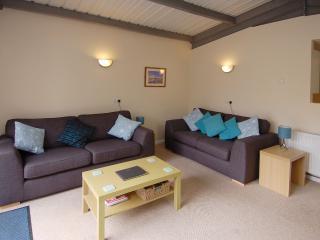 Seaborough England Vacation Rentals - Home