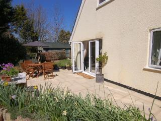 Ottery Saint Mary England Vacation Rentals - Home