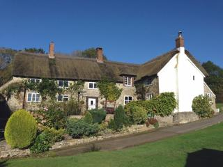 Dalwood England Vacation Rentals - Home