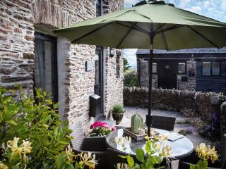 Ringmore England Vacation Rentals - Home