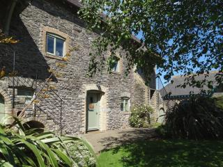 Noss Mayo England Vacation Rentals - Home
