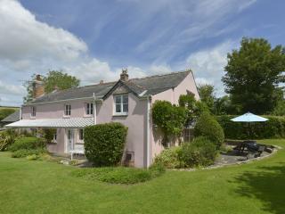 Stokenham England Vacation Rentals - Home