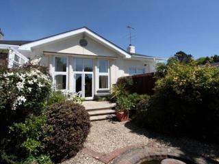 Wrangaton England Vacation Rentals - Home
