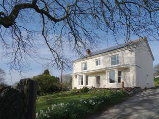 Bodmin England Vacation Rentals - Home