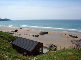 Cawsand England Vacation Rentals - Home