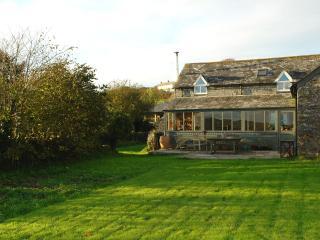 Sheviock England Vacation Rentals - Home