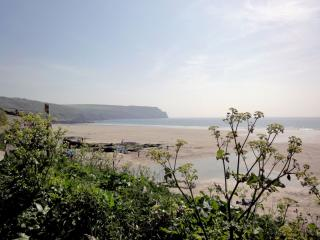 Probus England Vacation Rentals - Home