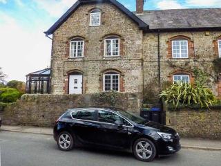 Warminster England Vacation Rentals - Home
