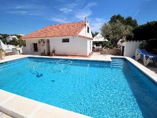 L'Ampolla Spain Vacation Rentals - Home
