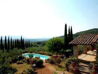 Castel dell?Aquila Italy Vacation Rentals - Home