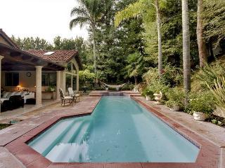 Beverly Hills California Vacation Rentals - Villa