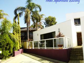Duncraig Australia Vacation Rentals - Home