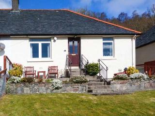 Corpach Scotland Vacation Rentals - Home