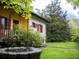 Sorico Italy Vacation Rentals - Home