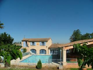 Robion France Vacation Rentals - Home